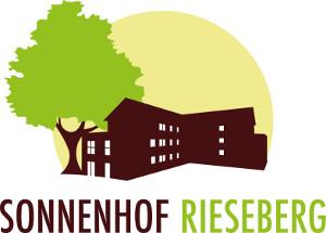 Sonnenhof Rieseberg